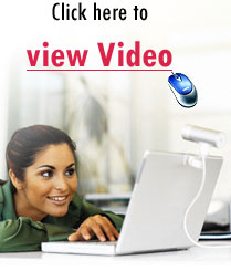 AMX Video Player