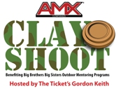 Clay Shoot - Dallas