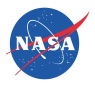 NASA (Johnson Space Center)