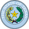 The State of Texas (GSA)